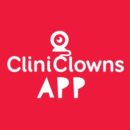 CliniClowns App