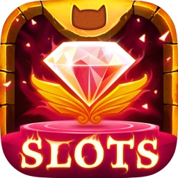 Slot Machines 777 - Slots Era