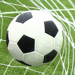 Penalty Decider