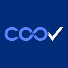 질병관리청 COOV(코로나19 전자예방접종증명서)