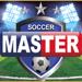 Master足球賽-网络足球比賽