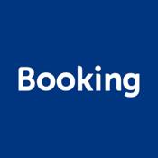 Bookingcom app review