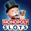 MONOPOLY Slots – カジノゲーム - iPadアプリ