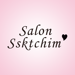 Salon Ssktchim
