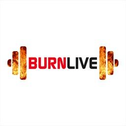 BurnLive