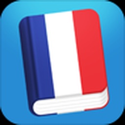 Learn French -Travel in France