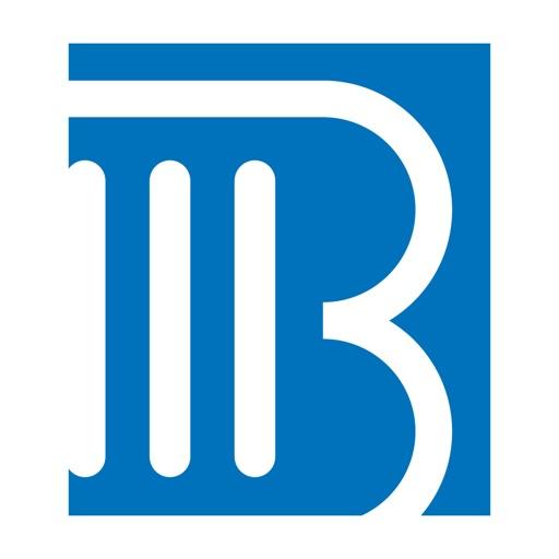 BenMobile Business
