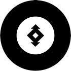 OVIVO icon