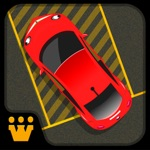 Hack Parking Frenzy 2.0: Drive&park