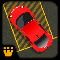 Parking Frenzy 2.0: Drive&park