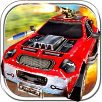 Codes for Highway Car Shooting Rider Hack
