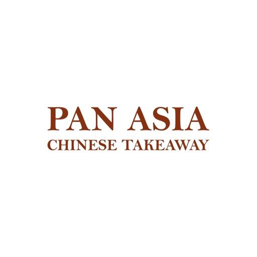 Pan Asia, Dundee