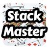 Stack Master Reviews