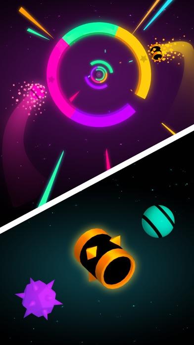 Color Tube™ screenshot 5