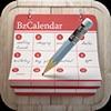 Bzカレンダー