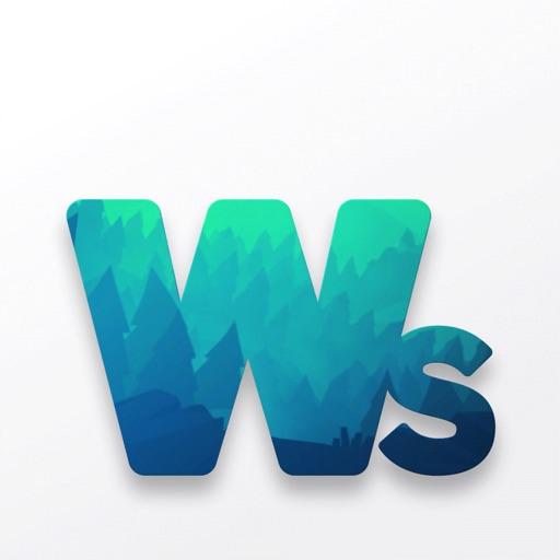 Wordsmyth review