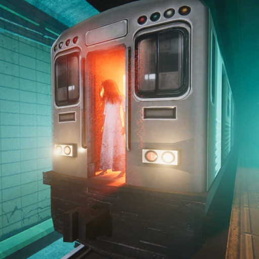Train 666