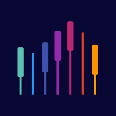 Auto-Key | Music key detection