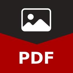 Image to PDF - Convert to PDF