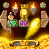 Fairy Treasure - Brick Breaker - GOES International AB