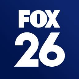 FOX 26 Houston: News & Alerts