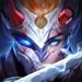 Eternal Sword M Hack Online Generator