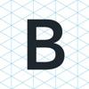 BloombergNEF - iPhoneアプリ