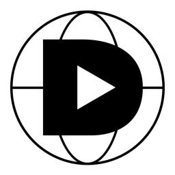DMM VR動画プレイヤー