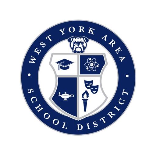 West York Area School District