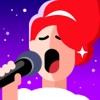 カラオケ採点 VOCA : 歌い手アプリ