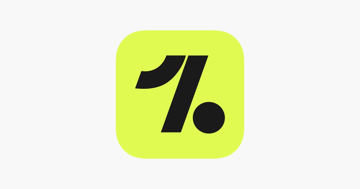 OneFootball - Soccer News