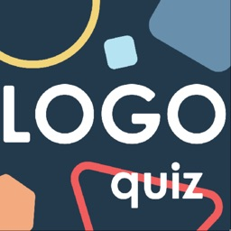 Guess the logo- quiz game