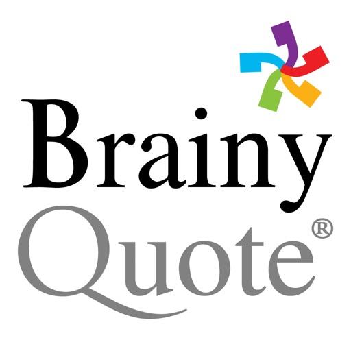 BrainyQuote - Famous Quotes