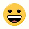 Darius Gagim - EmojiConveyor artwork