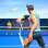 Tennis Clash:Jeux en Ligne 3D