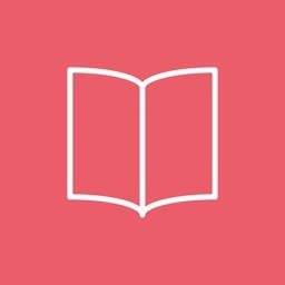 小说阅读器-极简好用的txt小说阅读器