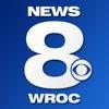 News 8 WROC