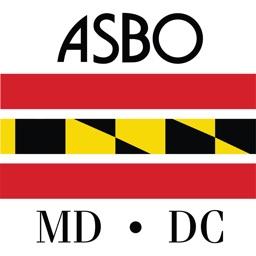 MyASBO MD & DC App