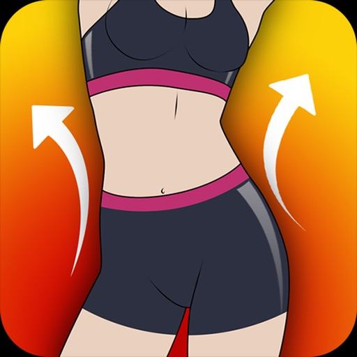 Female Fitness - Lose Weight