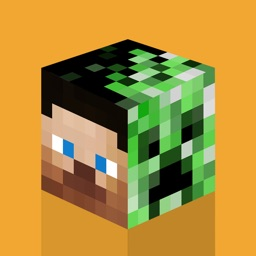 Minecraft Apple Watch App
