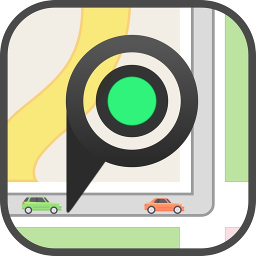 Car Tracker - Find My Car