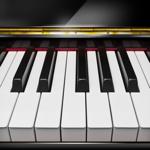 Piano - Jeux de musique tiles pour pc