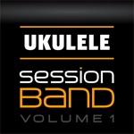 SessionBand Ukulele Band 1