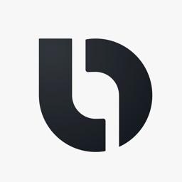 Bitso - Buy bitcoin easily