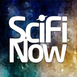 SciFiNow