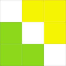 Block Hero - Puzzle Game