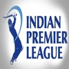 IPL Live Streaming - iPhoneアプリ