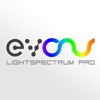 LightSpectrum Pro