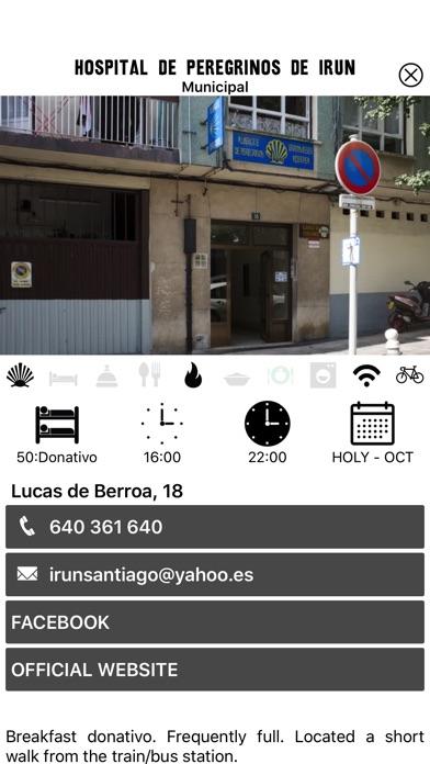 Wisely : Camino del N... screenshot1