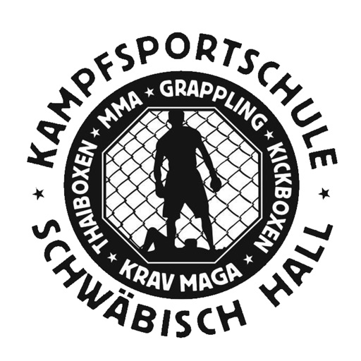 Kampfsportschule SHA
